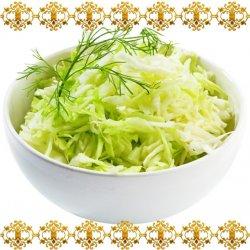 Salatădevarză image
