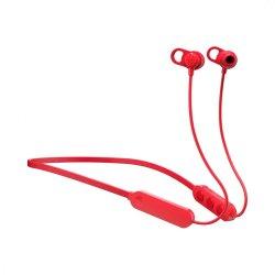 Casti - JIB+Wireless - Cherry Red image