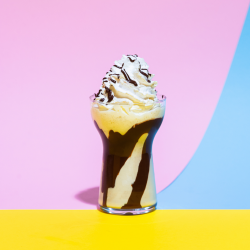 Classic Frappe image