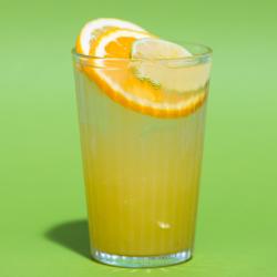 Classic Lemonade image