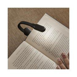 Accesorii pentru citit