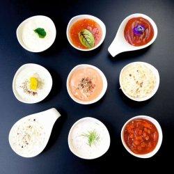 Parmesan image