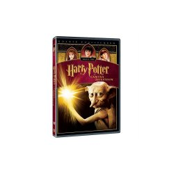 Harry Potter si camera secretelor / Harry Potter And The Chambers Of Secrets image