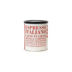 Cafea - Esperesso Italiano Lotto image