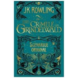 Animale fantastice #2: Crimele lui Grindelwald image