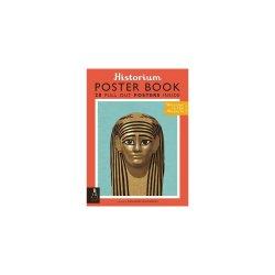 Poster - Historium - mai multe modele