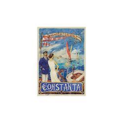 Poster - Constanta