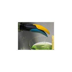 Picurator si stopper pentru vin - Tucan image