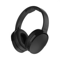 Casti - Hesh 3 - Over-Ear Wireless - Black image
