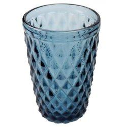 Pahar - Tumbler Aurora Blue image