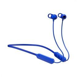 Casti - JIB+Wireless - Cobalt Blue image