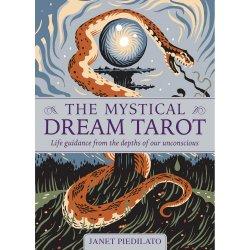 The Mystical Dream Tarot
