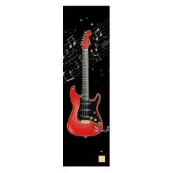 Semn de carte - Jewel Guitare image