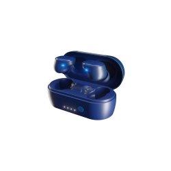 Casti - Sesh Indigo Blue image