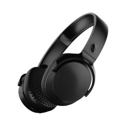 Casti - Riff Wireless - Black image