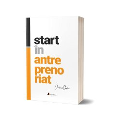 Start in antreprenoriat image