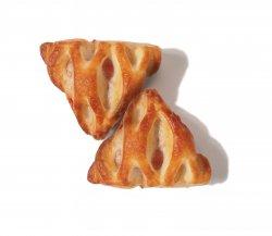 Mini pizza image
