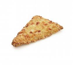 Pizza cu bacon image