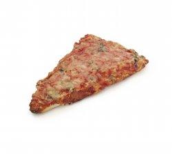 Pizza cu sunca si ciuperci image