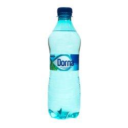 Apă minerală Dorna