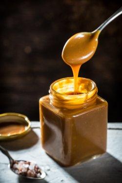 Crème de Salidou  image