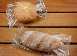 Selecție de Pâine image