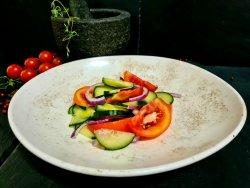 Salata mixta image