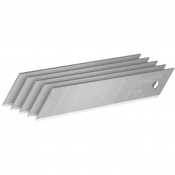 Set 5 lame cutter Fatmax, 25mm, 0-11-725 Stanley