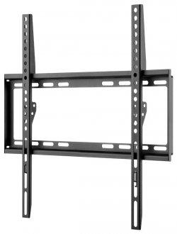 """Suport TV LCD de perete fix Goobay, 32"""" - 55`` (81-140cm), max. 35kg"""