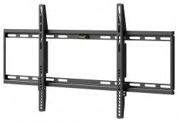 """Suport TV LCD de perete fix Goobay, 43"""" - 100`` (109-254cm), max. 75kg"""