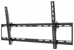 """Suport TV LCD de perete Goobay, 43"""" - 100`` (109-254cm), reglabil, max. 75kg"""