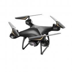 Drona Snaptain SP650, 1080P Full HD