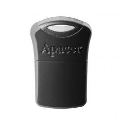 Memorie flash USB2.0 16 GB, negru, Apacer