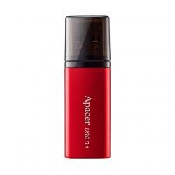 Memorie flash USB3.1 32GB rosu, Apacer