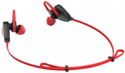 Casca stereo bluetooth, ultimate fitness, Maxell