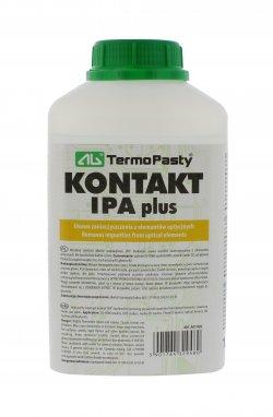 Alcool izopropilic flacon 1000ml, TermoPasty