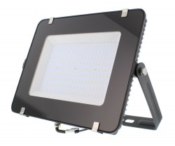 Proiector cu LED SMD 200W 16000lm IP65 4000K Well
