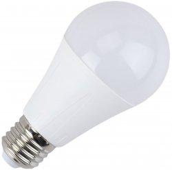 Bec cu led A65 E27 15W 230V lumina calda Well