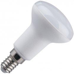 Spot cu led R39 E14 3W 230V lumina calda Supreme Well