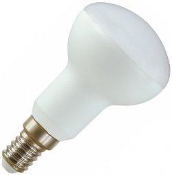 Spot cu led R50 E14 7W 230V lumină caldă Supreme Well