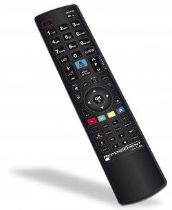 Telecomanda universala TV LCD LG Jolly