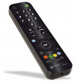 Telecomanda universala TV LCD Sony Jolly