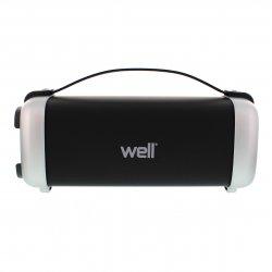 Boxă portabilă cu Bluetooth 36W Exalt Well