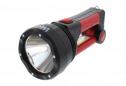 Lanternă industrială cu LED-uri Well 350lm