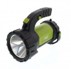 Lanterna industriala Well cu LED-uri 350lm
