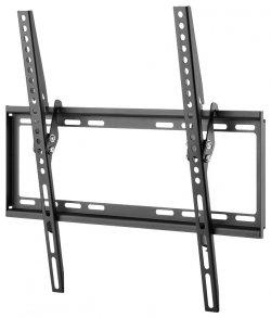 Suport TV LCD de perete Goobay, 32`` - 55`` (81-140cm), înclinabil, max. 35kg