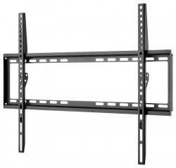 """Suport TV LCD de perete fix Goobay, 37"""" - 70`` (94-178cm), max. 35kg"""