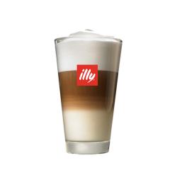 Ice Latte image