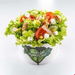Salată Most Wanted image