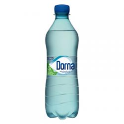 Apă minerală Dorna image